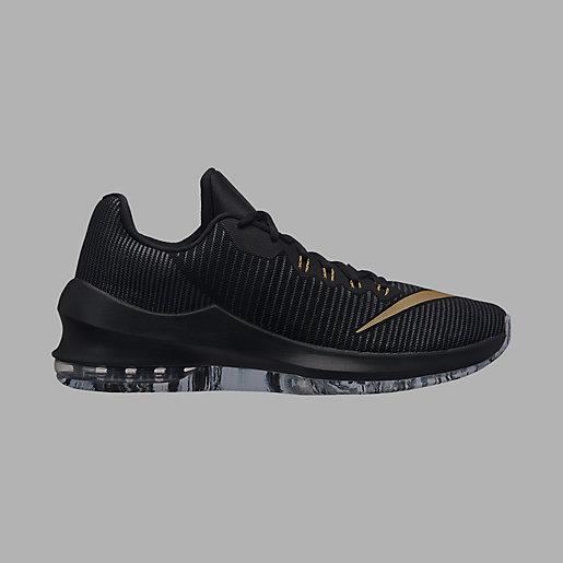 12b336d79724f Air Nike Max 2 De Intersport Basketball Infuriate Chaussures Homme C0wxaznqt