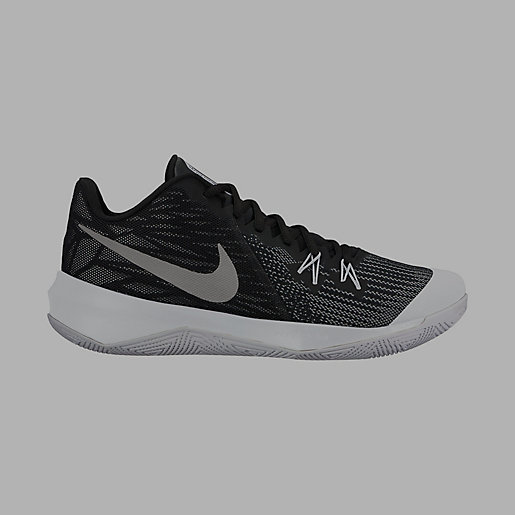 Ii Nike Homme Evidence Chaussure De Basketball Zoom dshQrt