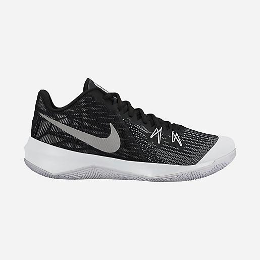 Chaussure de basketball homme Zoom Evidence II NIKE