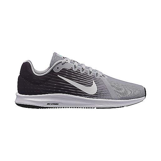 Chaussures Running De 8 Downshifter Homme Nike zMpSUVGq