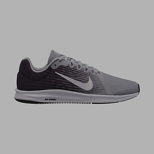 info for 04072 a94ac Chaussures de running homme Downshifter 8 NIKE