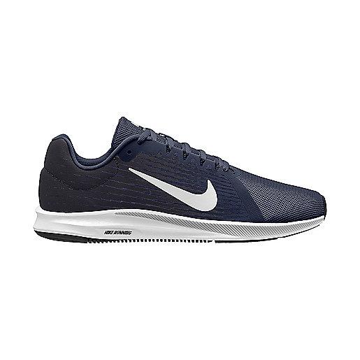 Chaussures 8 Intersport Homme De Running Nike Downshifter vIyvOwrq