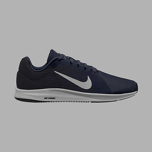 Downshifter Homme Nike Chaussures De Running 8 EHD29I