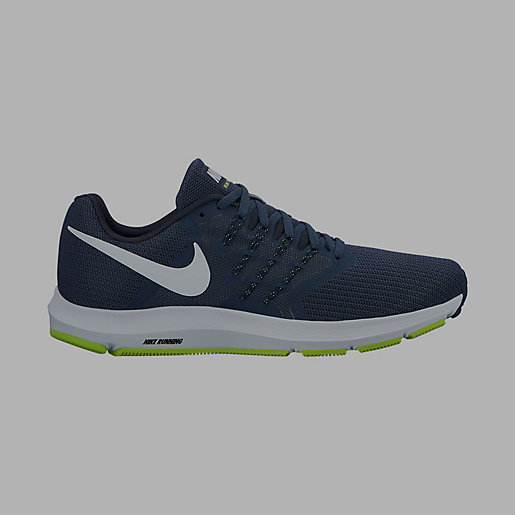 Chaussures de running homme Run Swift NIKE