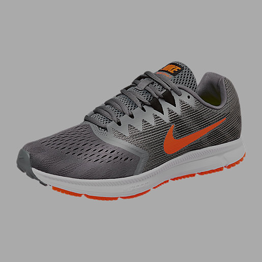 aacda03b045d Chaussures De Running Homme Zoom Span 2 NIKE | INTERSPORT