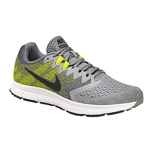 plus récent 6376e 600d1 Chaussures De Running Homme Zoom Span 2 NIKE | INTERSPORT