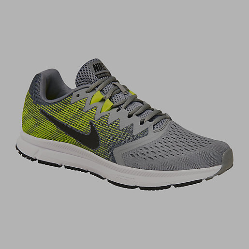 quality design d6466 38292 Chaussures de running homme Zoom Span 2 NIKE