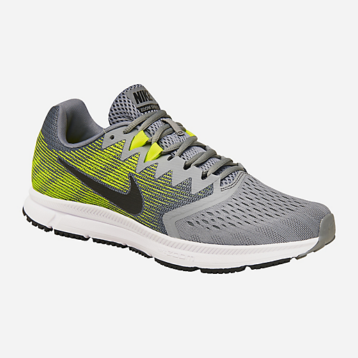 Span Zoom Chaussures Running Homme Nike De Intersport 2 fqfwx8A