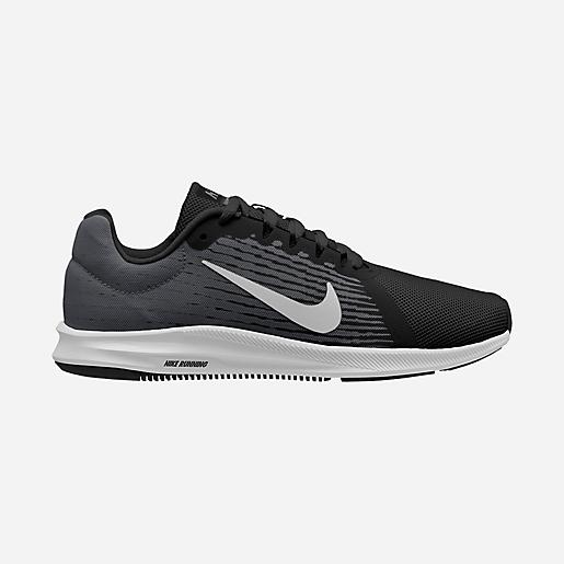 Downshifter Nike Running Chaussures De 8 Femme WD2H9EYI