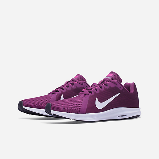 Running Femme De 8 Downshifter Intersport Nike Chaussures qC4x5nTW