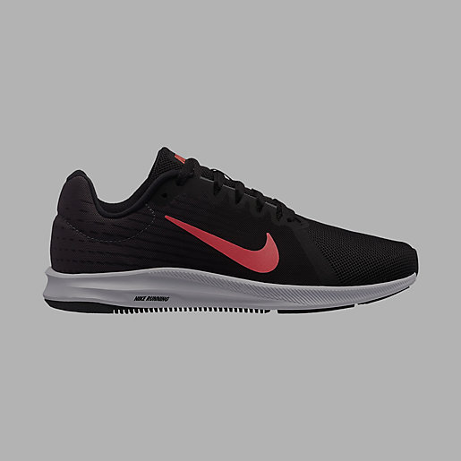 new arrivals 0ba6c fb944 Chaussures de running femme Downshifter 8 NIKE