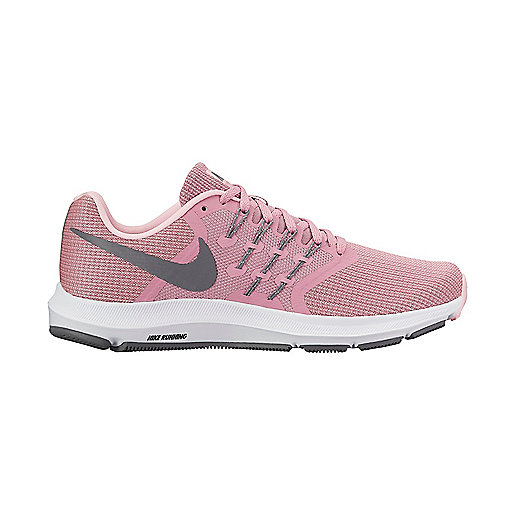 Chaussures de running femme Run Swift NIKE
