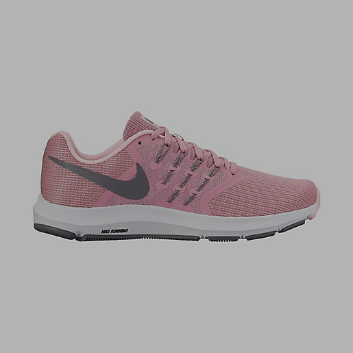 NikeIntersport De Run Swift Chaussures Running Femme 7gf6by