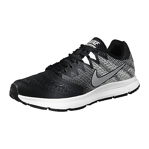 De 2 Span Femme Running Chaussures Nike Intersport Zoom SX7zdzw