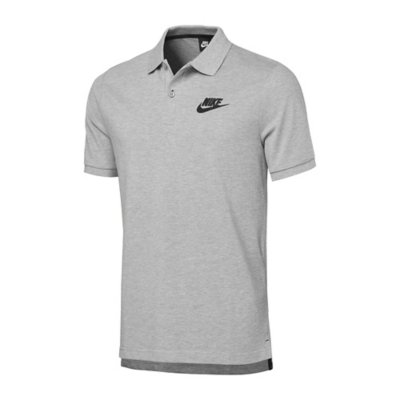 Polo Manches Courtes Homme Matchup NIKE |