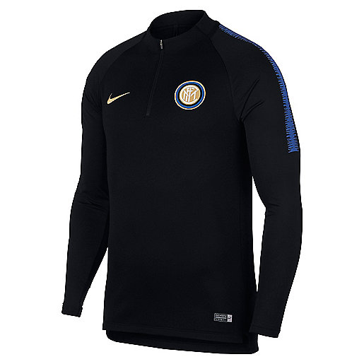 Maillot de football homme Dry Inter Milan Squad  914004  NIKE
