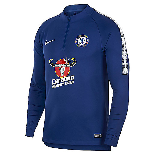 Maillot de football homme Dry Chelsea FC Squad  914007  NIKE
