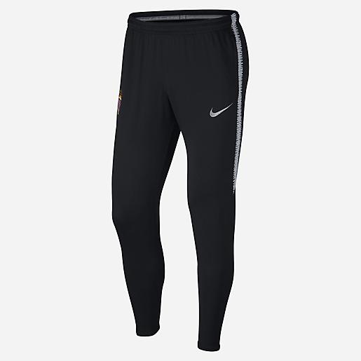 As Monaco Homme Dry Pantalon Football Squad D'entraînement Nike wIq677