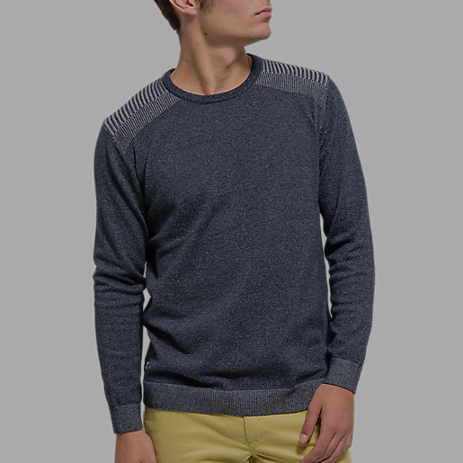 pull oxbow homme intersport