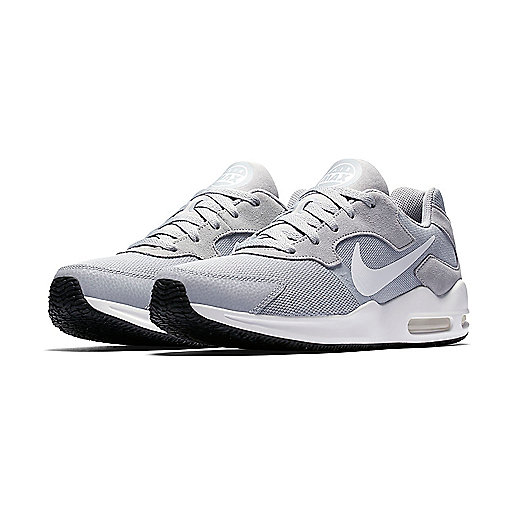 Sneakers Homme Air Max Muri NIKE | INTERSPORT