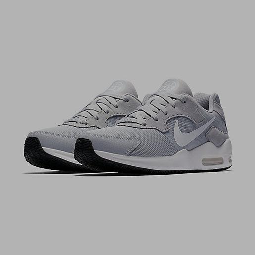 Qwus6tp Air Homme Muri Chaussures Nike Intersport Max SPyW8ZWgA