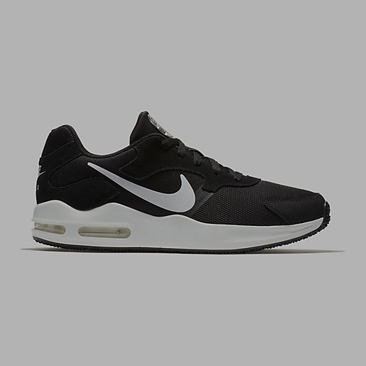 Sneakers homme Air Max Muri NIKE