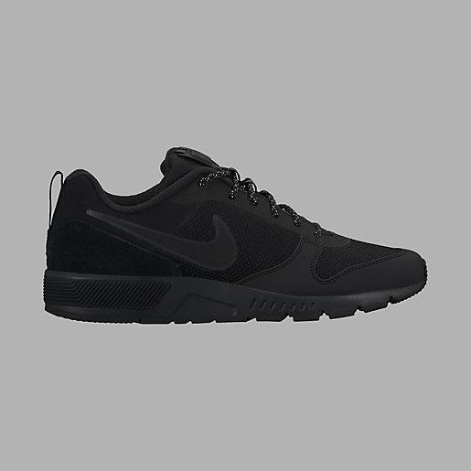 low priced cc657 dbc08 Sneakers homme Nightgazer Trail NIKE