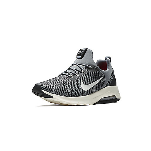 Sneakers Intersport Nike Max Racer Motion Femme Air HprHv