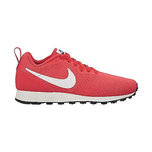 eb6ff82597959 Sneakers Femme Md Runner 2 NIKE   INTERSPORT