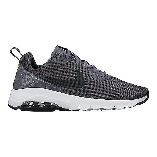 Intersport Sneakers Lw Air Enfant Gs Motion Max Nike nxA0Uxz