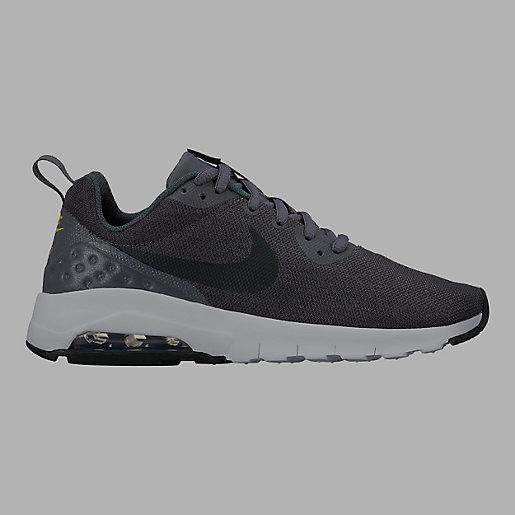 Enfant Lw Sneakers NikeIntersport Motion Max Gs Air ym8n0NwPOv