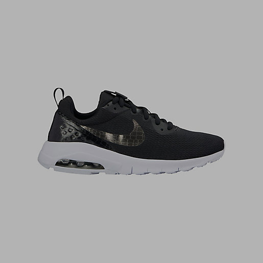 low priced a6569 b35c7 Sneakers Enfant Air Max Motion Lw Gs NIKE | INTERSPORT