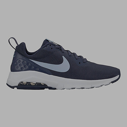finest selection 57ad2 a6e8e Sneakers enfant Air Max Motion NIKE