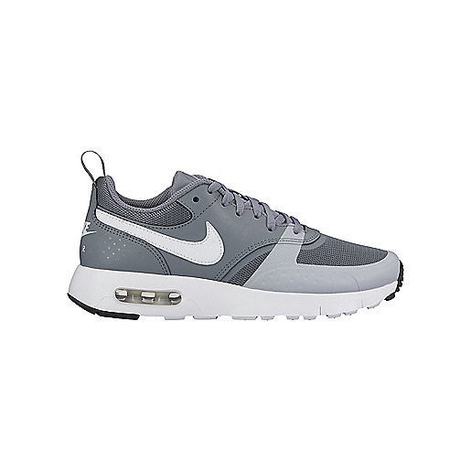 e70e43af18108 Sneakers enfant Air Max Vision 917857 NIKE