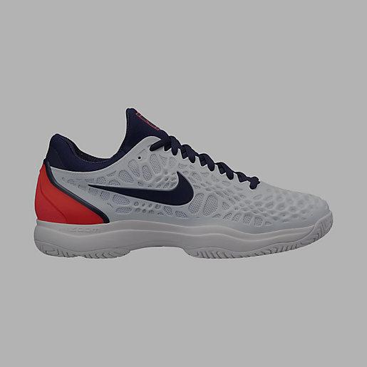De Cage Zoom NikeIntersport Tennis Adulte Chaussures 3 vbf7gyI6mY