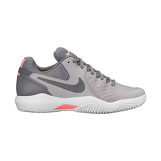 Tennis Air De Zoom Resistance NikeIntersport Chaussures Femme LqVpGSUzM