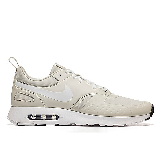 outlet store d5101 e71c2 Sneakers homme Air Max Vision 918230 NIKE