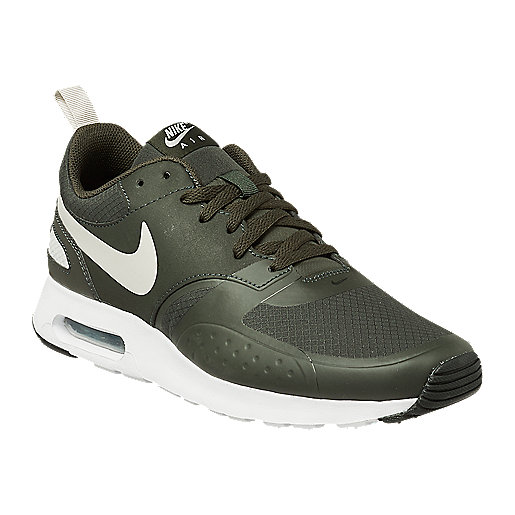 Nike Nike Air Air Nike Max Nike Air Max Air Intersport Max Intersport Max Intersport EwBza