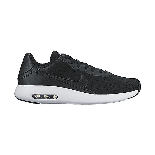 Sneakers Air Max Modern Moire  918233  NIKE