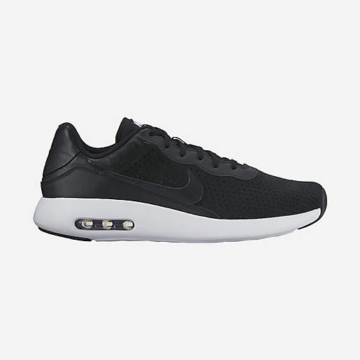 Sneakers Air Max Modern Moire  NIKE