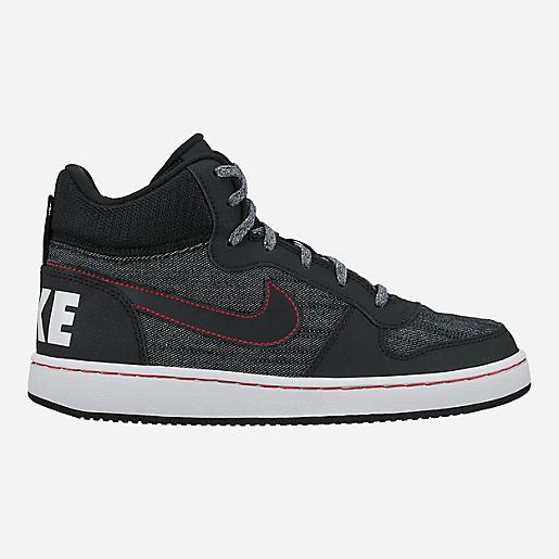 Sneakers Court Borough Nike Intersport Intersport x87HI4Tqw Enfant qtgX8