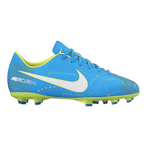 N Nike Football Fg De Vi Garçon Victory Mercurial Chaussures wq7Y588