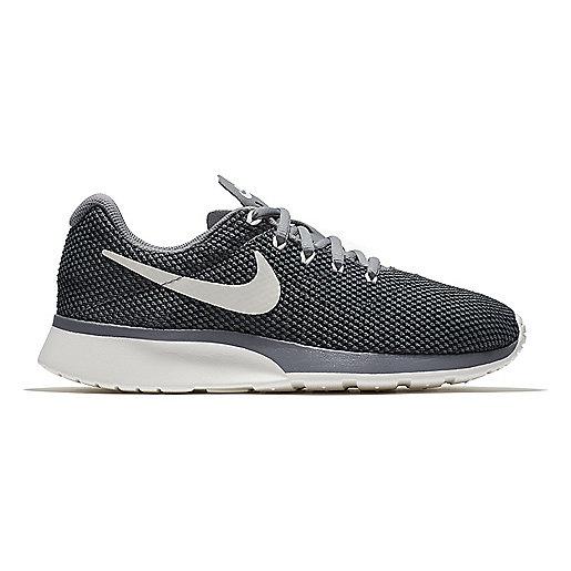 sports shoes 98512 e74b2 Sneakers femme Tanjun Racer 921668 NIKE