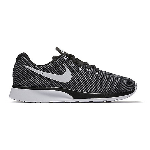 newest 60cd4 714b3 Sneakers homme Tanjun Racer 921669 NIKE