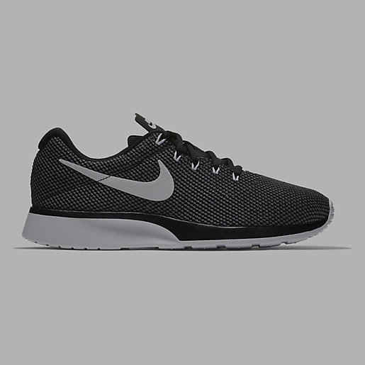 big sale 5246d 08fb8 Sneakers homme Tanjun Racer NIKE