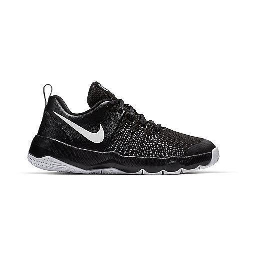 Chaussures De Basketball Enfant Team Hustle Quick (Gs) NIKE