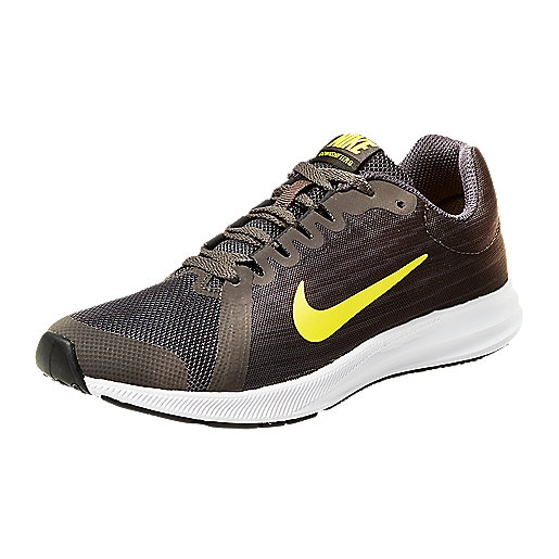 innovative design 7684f fa709 Chaussures de running enfant Downshifter 8 922853 NIKE