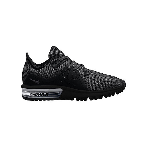 online store 7ceb1 f64d5 Sneakers enfant Air Max Sequent 3 922884 NIKE