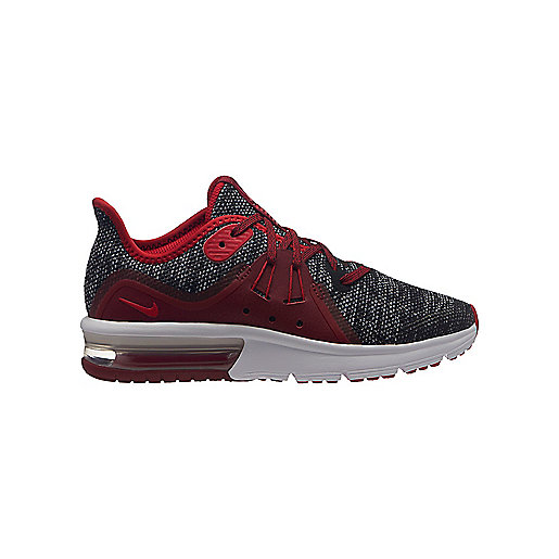 Sneakers enfant Air Max Sequent 3 NIKE
