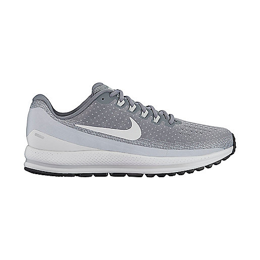 free shipping 00824 245dc Chaussures de running homme Air Zoom Vomero 13 922908 NIKE